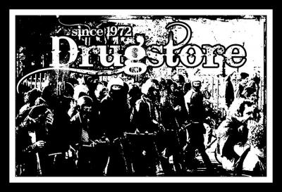 drugstore_-since1972-preview