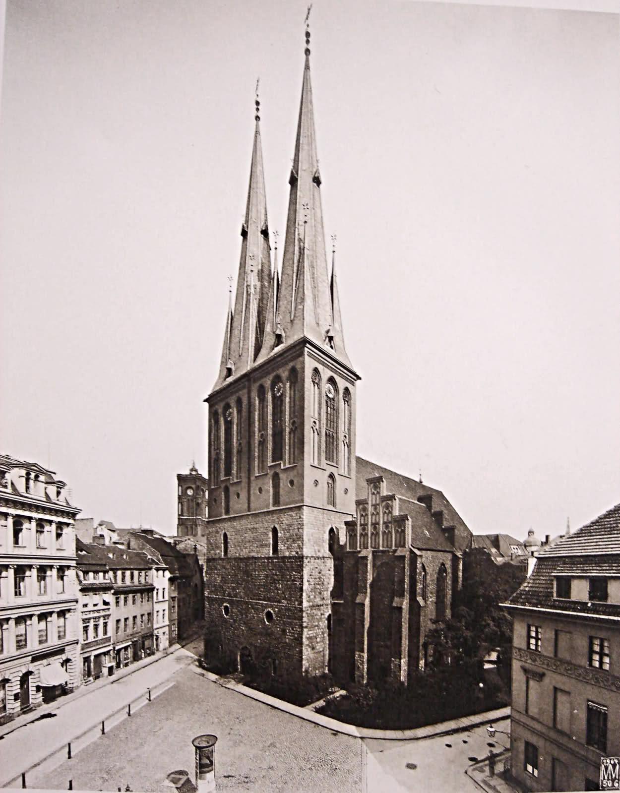 nikolaikirche-1907-max-missmann