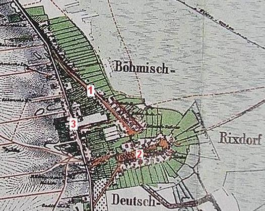 rixdorf_1857