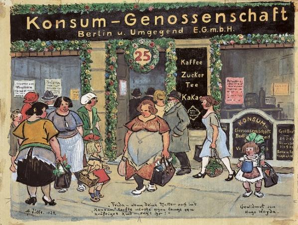 heinrich_zille_konsum-genossenschaft