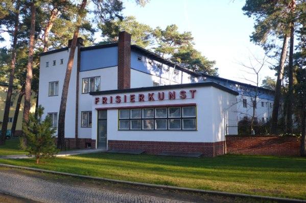 wilskistrasse-friseur-bertsch-architekten-l1210461-687