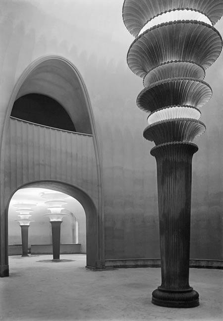 grosses-schauspielhaus-columns-hans-poelzig
