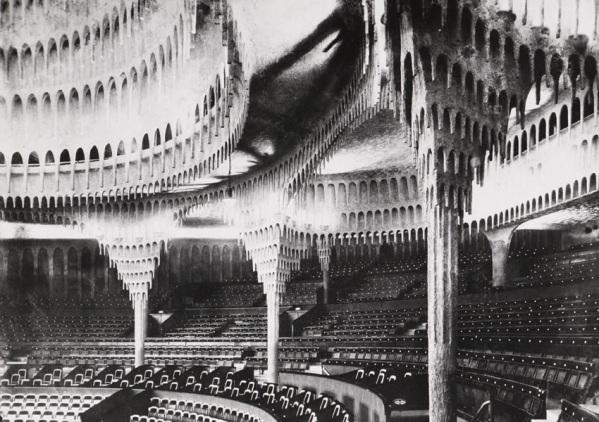 grosses-schauspielhaus-interior-hans-poelzig