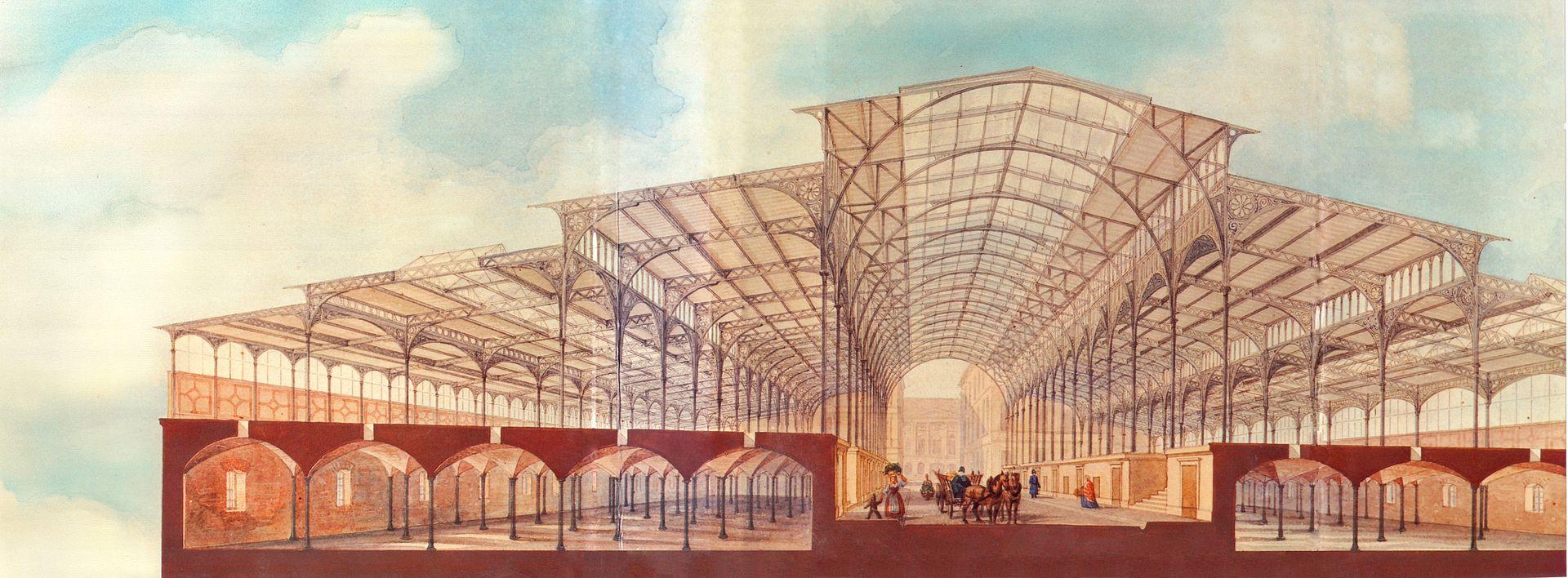 1920px-berlin_markthalle_hitzig